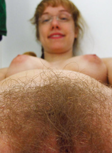 The best moments of hairy pussy busty Gretchen